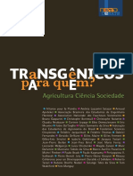 (2011) Transgenicos para quem.pdf