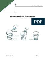Laboratorio de Quimica21 Javier (1)