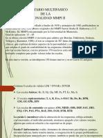 MMPI-R (1)