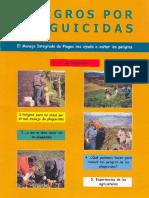 118929705-Peligros-por-plaguicidas.pdf
