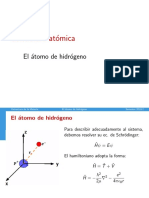 9_numeros_cuanticos
