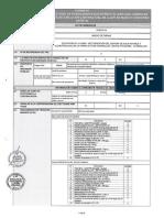 Resumene Ejecutivo Chorrillos 20180531 175004 539
