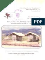 114004128-Silo-verdeador-metodo-barato-para-almacenar-semilla-de-papa.pdf