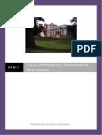 2015_06_primaria.pdf