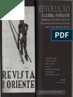 Revolucao_e_Guerra._Formas_de_compromiss.pdf
