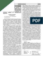 [200-2015-EF]-[30-07-2015 05_44_31]-DS N° 200-2015-EF
