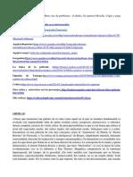 INTERESTELAR.pdf