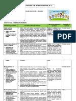 UNIDAD III - PROPUESTA MARISOL QP.docx
