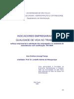 Indicadores_de_qualidade_de_vida_no_trab.pdf