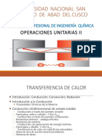 1 pdf ope 2