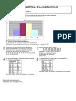 01-examen-estadistica-4-a.pdf