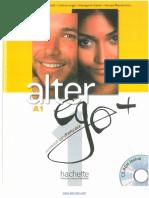 320470963-Alter-Ego-A1-2012