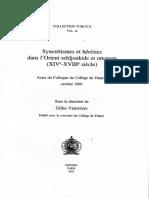 Denis-GRIL-Esoterisme-contre-heresie-Abd-al-Rahman-al-Bistami-un-representant-de-la-science-des-Lettres-a-Bursa.pdf