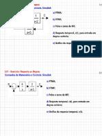 LC1 Diagrama de Blocos 2_enunciado