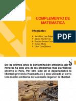 Expo Complemento Polinomios 1