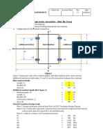 Modular Mudmat Design-General
