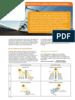 2010171642_Fichessolairethermodynamiqueintegralemai2010.pdf