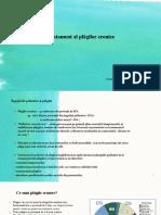 Tratamentul Plagilor Cronice
