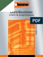 Distribuzione_Criteri_di_progettazione_guida_tecnica.pdf