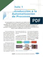 Electrónica Industrial Cekit - Automatizacion  Industrial.pdf