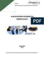 PlanEstrategico serpost.pdf