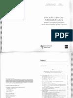 Libro Completo Relaciones_Interculturales OCR