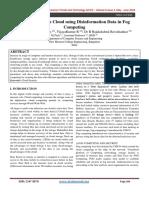 [IJCST-V6I3P30]:Urmi Priyadarshani Das, VijayaKumar R, Dr B Rajalakshmi Ravishankar