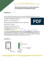 267294927-Solucionario-Cap-3-Treybal.pdf