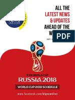 FIFA World Cup 2018 fixtures.pdf