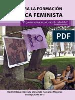 34170 Guia Formacion Politica WEB.compressed