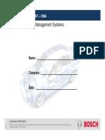 EM4 PDF for Cao Thang TB