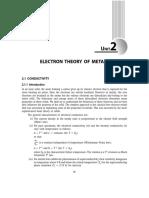 002014.pdf