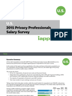 2015_Salary-Survey_US_Final.pdf