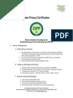 CIPP_Asia_BOK_1_0_0_Final[4].pdf