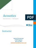ASHRAE+Acoustics.pdf