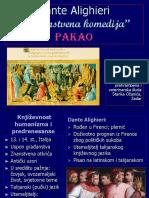 Dante_Pakao.pps