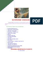economiczoology-170604183247