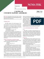 TEK 07-01A.pdf
