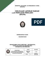 Umpl 06 Format Pdhupl Last