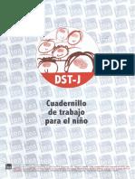 304689792-DST-J-Cuadernillo-Nilo-y-Cuadernillo-de-Anotaciones.pdf