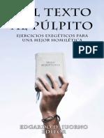 del-texto-al-pc3balpito-final.pdf