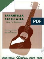 Benedetto_Di_Ponio_-_Tarantella_Siciliana.pdf