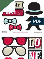 Photobooth_Printables(1).pdf
