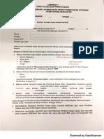 new doc 2017-11-03 10.58.18.pdf
