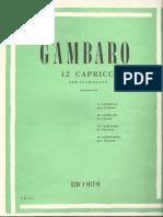Gambaro 12 Caprichos.pdf
