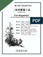 314771568-Gerald-Finzi-Five-Bagatelles.pdf