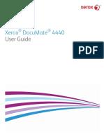 Dm4440 Guide.ot4.En