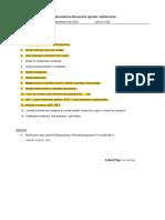 Subiecte-simular.pdf