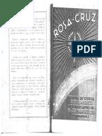 Revista 1929 IV