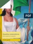 Primaria_Quinto_Grado_Desafios_matematicos_Libro_para_el_maestro_Libro_de_texto.pdf